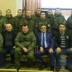 Встреча делегации постпредства РД в СПб с военнослужащими дагестанцами в Красном Селе.jpg