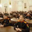 Суворовцы в зале.JPG