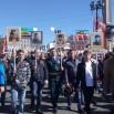 9 мая День Победы в СПб (17).jpg