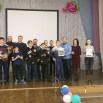 Группа участников мероприятия в детском доме 17 (1).jpg