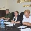 Заседание рабочей группы (казаки) (2).JPG