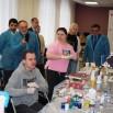 Дагестанцы посетили Детский хоспис (4).JPG