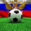 setwalls.ru-77294.jpg