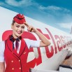 Atlasglobal-plane.jpg