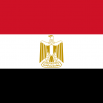 900px-Flag_of_Egypt.svg.png