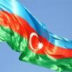 azer_flag.jpg