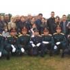 Группа дагестанцев с выпускниками-лейтенантами.JPG