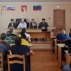 КП-9 Встреча с осужденными.jpg